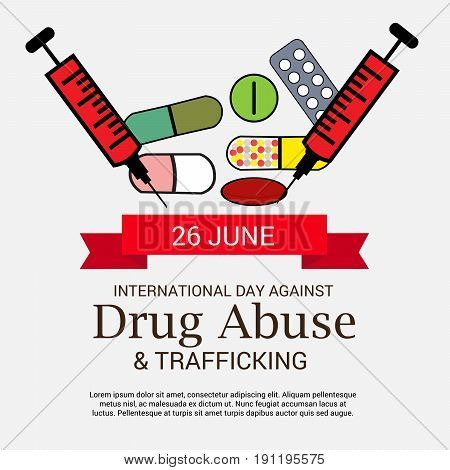 International Day Against Drug Abuse And Trafficking_14_june_52