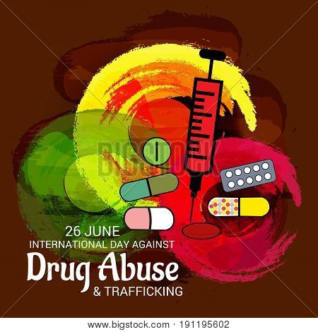 International Day Against Drug Abuse And Trafficking_14_june_56