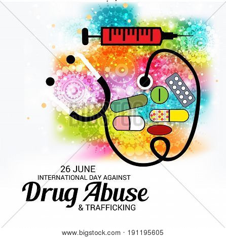 International Day Against Drug Abuse And Trafficking_14_june_57