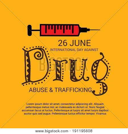 International Day Against Drug Abuse And Trafficking_14_june_58