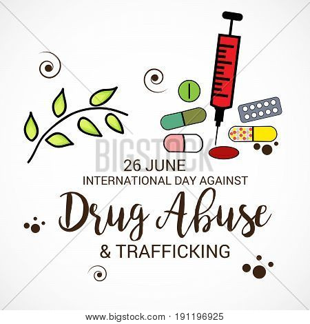 International Day Against Drug Abuse And Trafficking_14_june_61