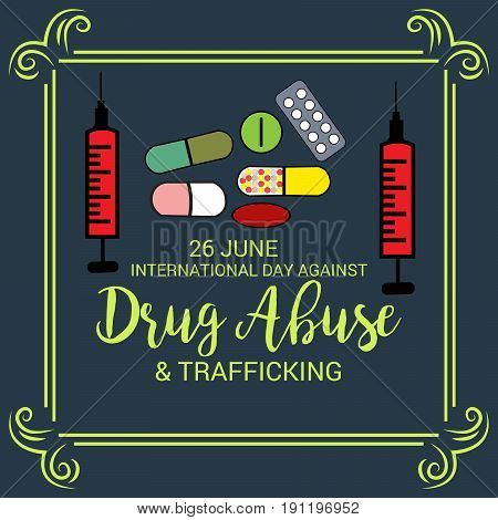 International Day Against Drug Abuse And Trafficking_14_june_64