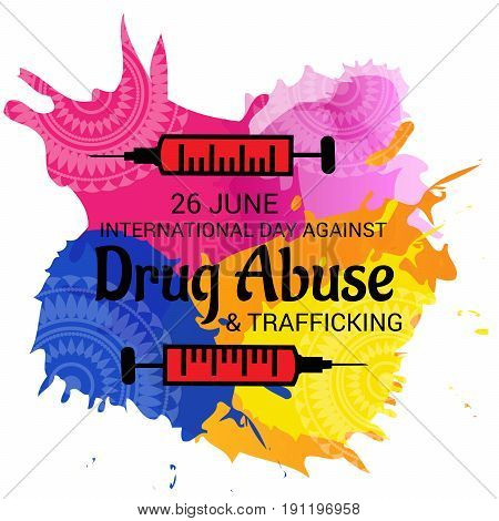 International Day Against Drug Abuse And Trafficking_14_june_66