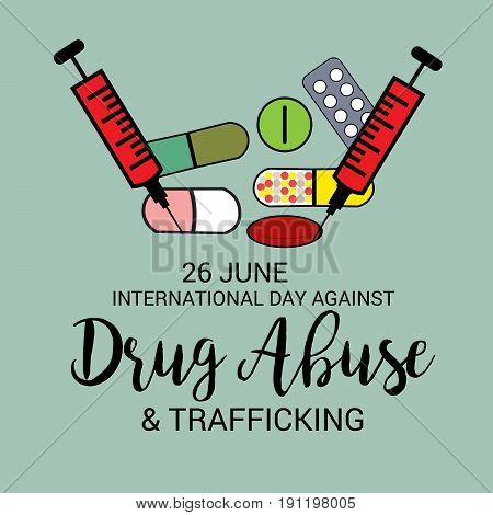 International Day Against Drug Abuse And Trafficking_14_june_71
