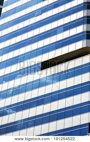 Reflex   Some Gray Palace    Bangkok Thailand