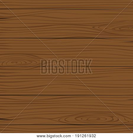 Brown wooden wall, planks, table or floor surface. Cutting chopping board. Wood texture