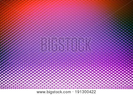 Abstract Lighten realistic background wallpaper texture background
