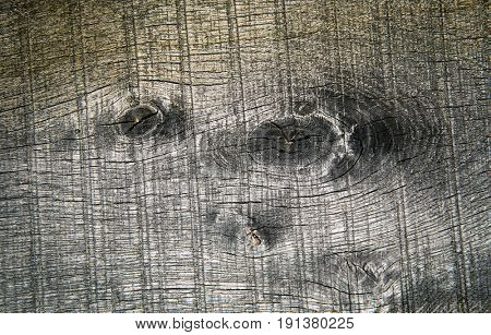 old wooden surface - abstract background
