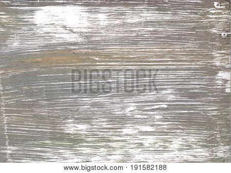 Hand-drawn abstract watercolor background. Used colors: Spanish gray White Philippine gray Middle Grey Gray Sonic silver Cultured Platinum Rocket metallic