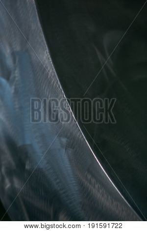 Abstract metal design shapes. Steel texture. Steel background. Metal texture