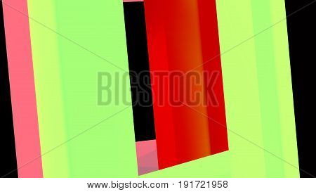 Industrial Creative Background