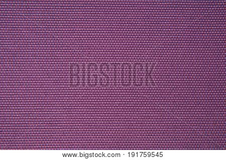fabric texture magenta gobelin - for background