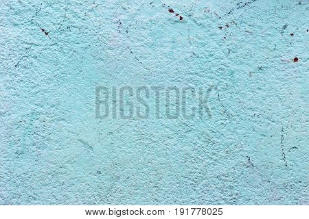 Old Grunge Textures Backgrounds. Perfect Background With Space.