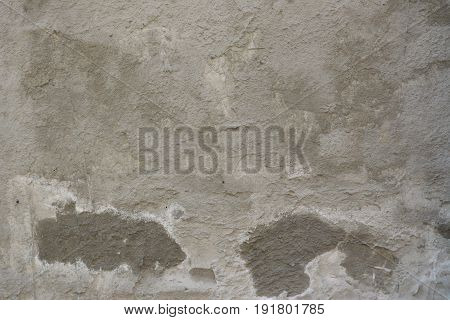 Grey marble texture with lots of bold contrasting veining Natural pattern for backdrop or background Can also be used for create surface effect to architectural slab ceramic floor and wall tiles