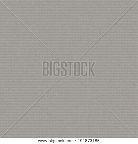 White Abstract Texture For Background Cashmere Pattern