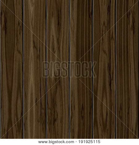 Beige natural planked realistic seamlesss wooden pattern