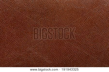 leather texture to background