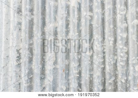 prong beeline galvanized iron with rush abstract walllpaper