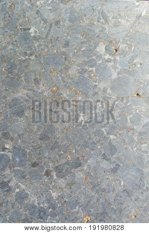 grey and black slate background or texture