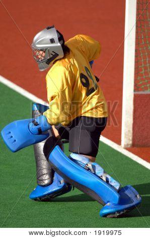 Astro Hockey 02