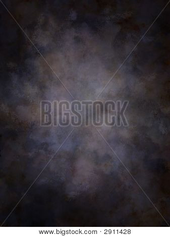 Old Masters Background 8
