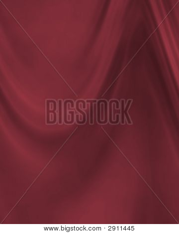 Silk Backdrop Background 1