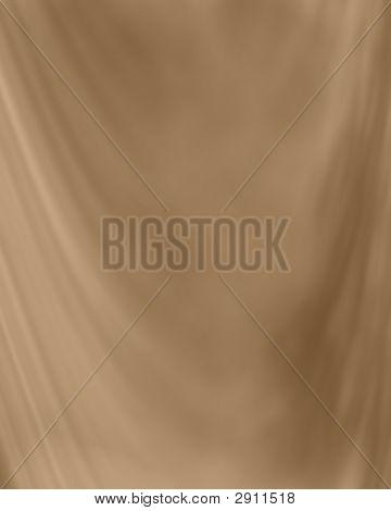 Silk Backdrop Background