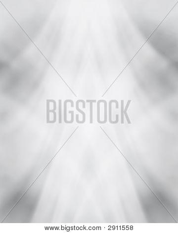 Silk Backdrop Background 26