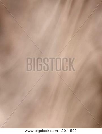 Silk Backdrop Background 34