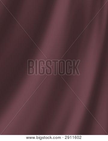 Silk Backdrop Background 43