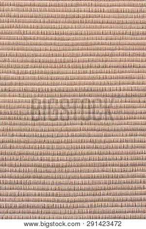 Sofa Upholstery Close Image Photo Free Trial Bigstock