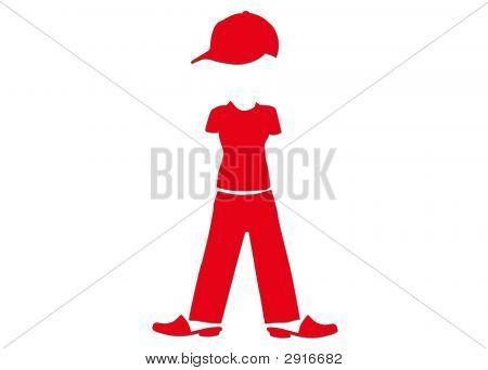 Red Boy