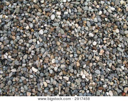 Color Rocks
