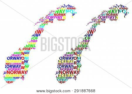 Sketch Norway Letter Vector & Photo (Free Trial) | Bigstock on republic of panama map, republic of maldives map, russian federation map, united arab emirates map, republic of moldova map, republic of turkey map, republic of san marino map, republic of india map, bailiwick of jersey map, republic of cyprus map, state of israel map, republic of colombia map, republic of south africa map, people's republic of china map, united states of america map, united republic of tanzania map, republic of belarus map, republic of nauru map, japan map, republic of palau map,