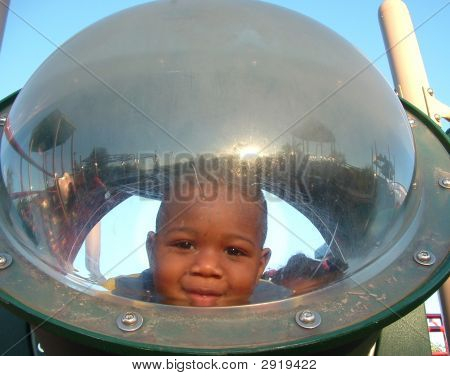 Bubble_0058B