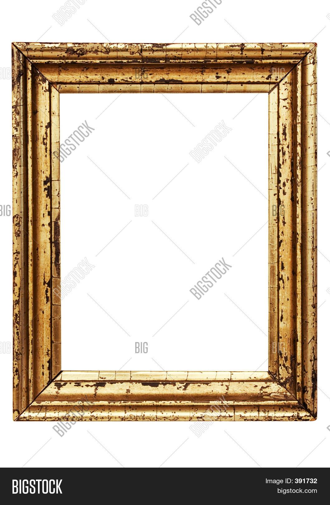 Bild und Foto zu (Kostenlose Probeversion) | Bigstock