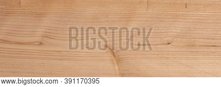cedar wood texture natural background