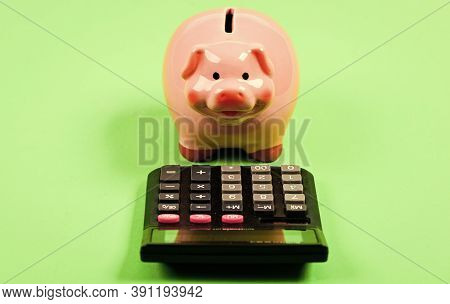 Checking Annual Report. Money Saving. Accounting And Payroll. Bookkeeping. Financial Problem. Moneyb