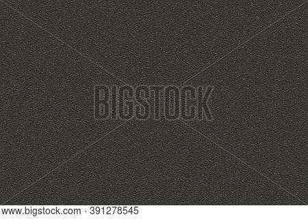 Design Grunge Empty Cement Digital Drawn Texture Background Illustration