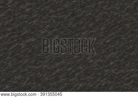 Modern Orange Dark Stonework Digital Drawn Texture Background Illustration
