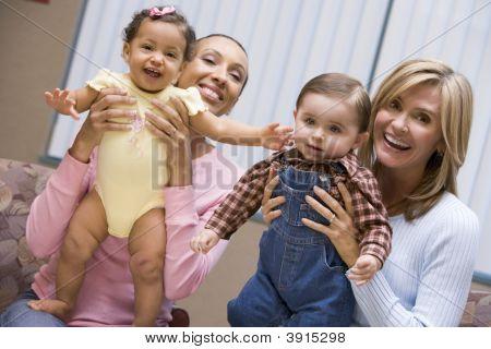 Consultant bei jungen Ivf Kinder in der Chirurgie