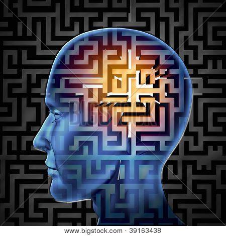 Brain Search