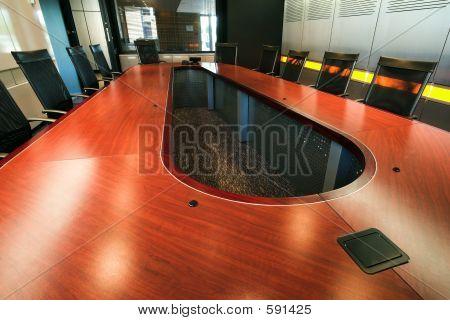 Office #11
