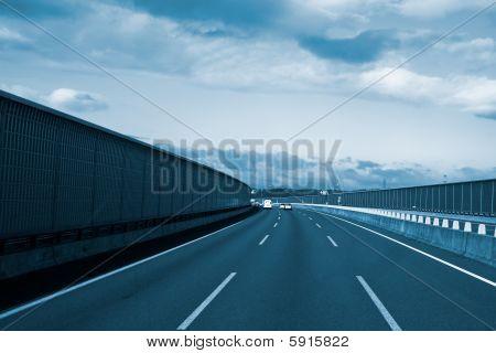 Highroad