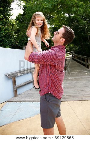 BRIDGEHAMPTON, NY-JUL 19: Artist Brady Smith (R) and Harper Smith attend the 6th Annual Family Fair at the Children's Museum of the East End (CMEE) on July 19, 2014 in Bridgehampton, New York.