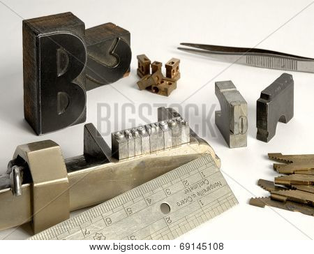 typographical