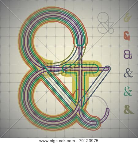 Ampersand Construction