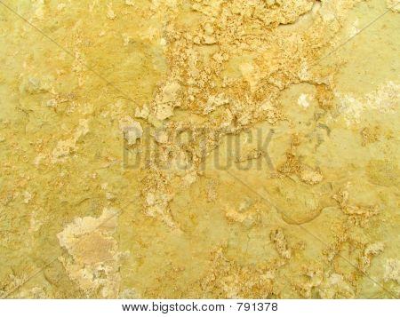 Limestone1
