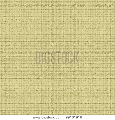 Illustration of papyrus texture