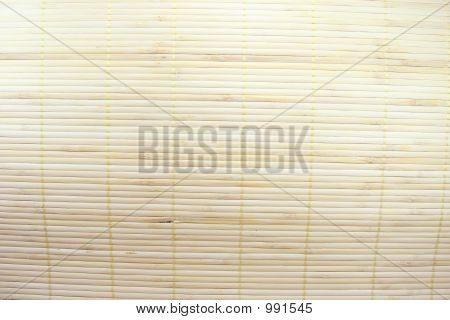 Bamboo Modern Background